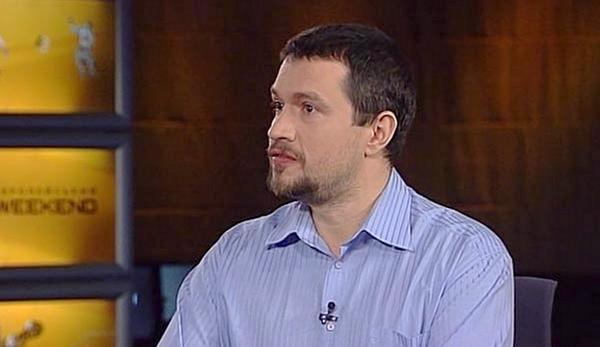 Роберто Моралес: «Ярмоленко достаточно сильный игрок, чтобы попробовать себя в любом топ-чемпионате»