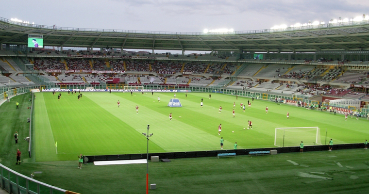 Стало известно, где футбольная сборная государства Украины сыграет сРумынией