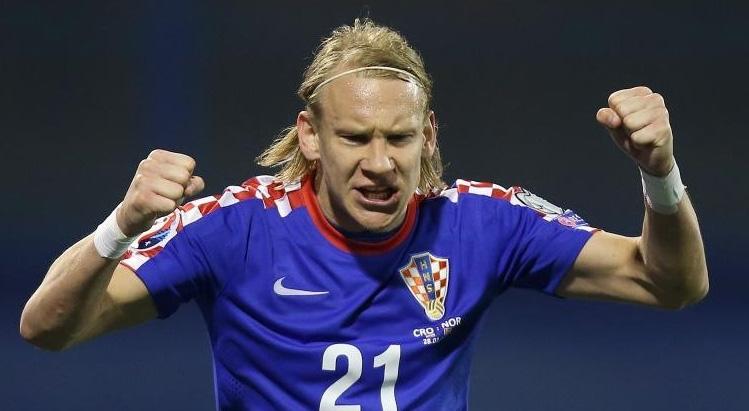 Моуриньо хочет видеть в МЮ футболиста киевского Динамо