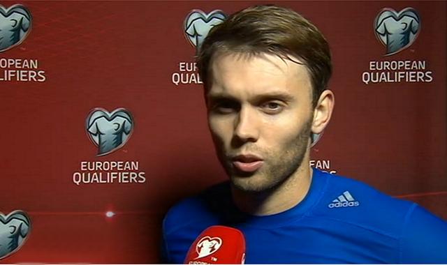 Александр Караваев: «Косово— превосходная команда, чего никто неожидал»