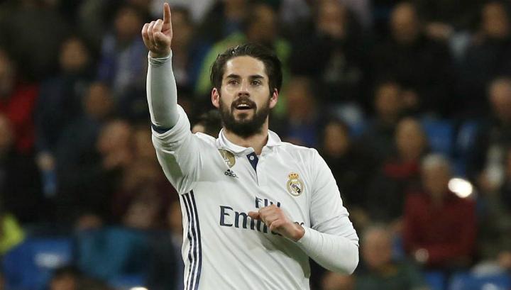 """""""Real Madrid""""in futbolçusunun səhhətində problem yarandı"""
