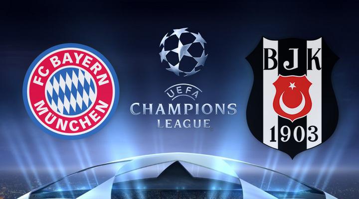 Бавария News: Болельщик потерял 127 билетов на матч «Бавария