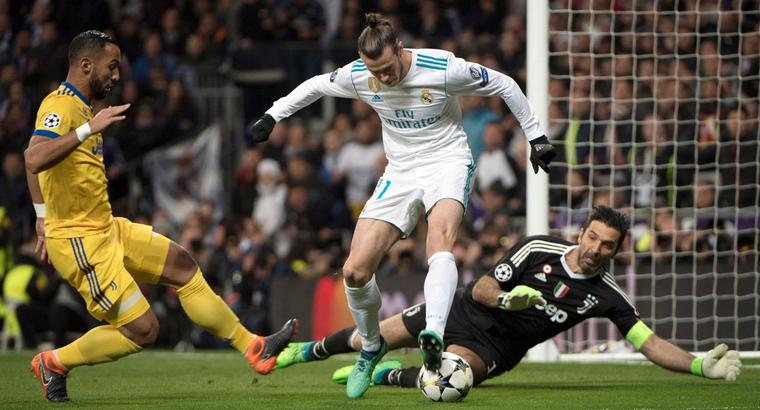 Марибор-челси футбол лч 5,11,2018г,прогноз от