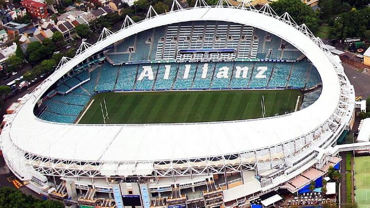 Вместимость нового стадиона ювентуса