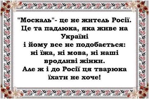 http://dynamo.kiev.ua/media/swfupload/2014/05/dtv0gfqmpok.jpg