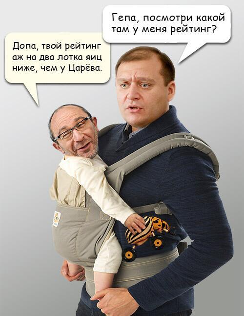 Сегодня состоится суд над Кернесом, - Геращенко - Цензор.НЕТ 3659