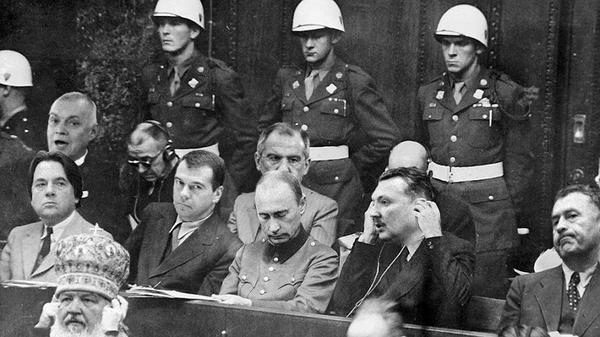 Российские активисты подали в суд на террориста Стрелкова-Гиркина за убийство - Цензор.НЕТ 1452