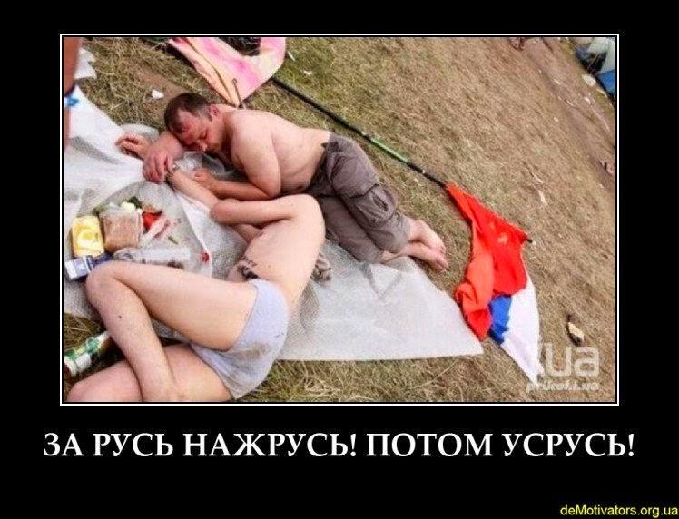 Московский суд подтвердил запрет Джемилеву на въезд в оккупированный Крым, - Фейгин - Цензор.НЕТ 9984