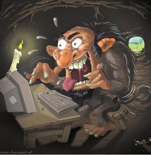 http://dynamo.kiev.ua/media/swfupload/2015/02/troll.jpg