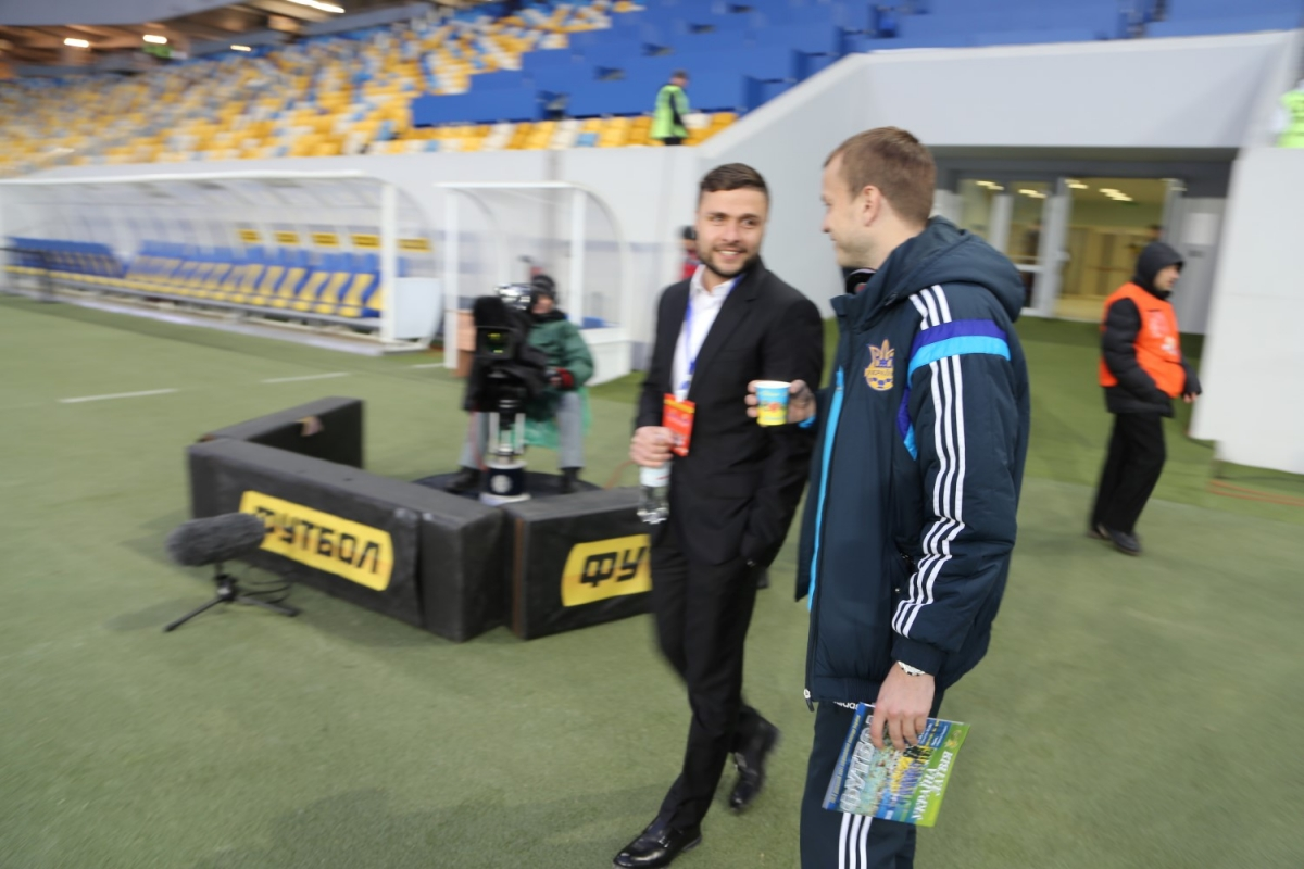 fifa 18 рфпл патч