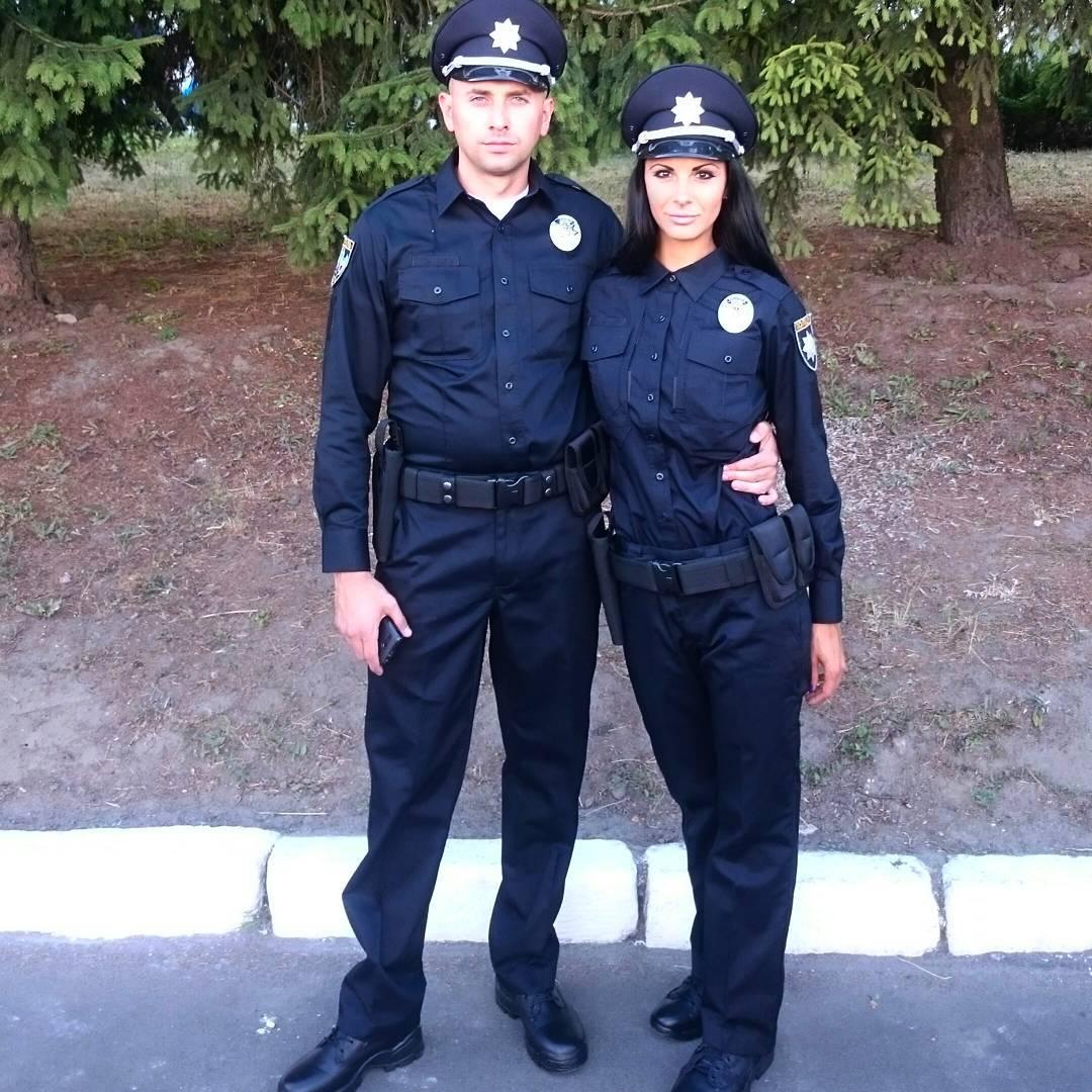 Секс полиции картинки 26 фотография