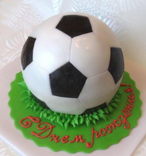 Поздравление для тренера с днем рождения по футболу фото 49