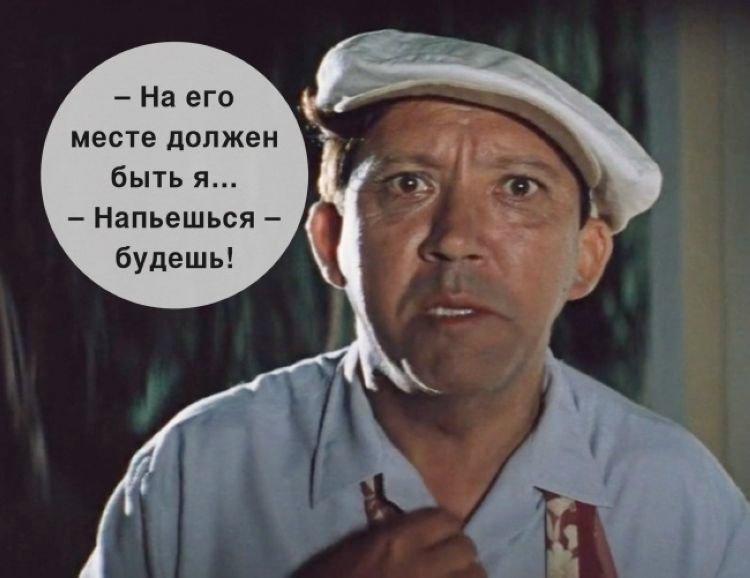 Порошенко подписал закон, позволяющий Луценко стать генпрокурором, - официально - Цензор.НЕТ 7677