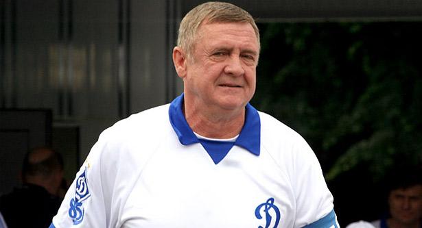 Владимир Бессонов: «Динамо» никто не поймет, если они не пройдут «Генгам»