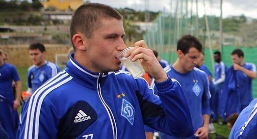 Андрей Цуриков