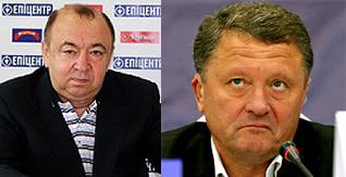 Новости украинского футбола + трансферы - Страница 6 Efr_mark
