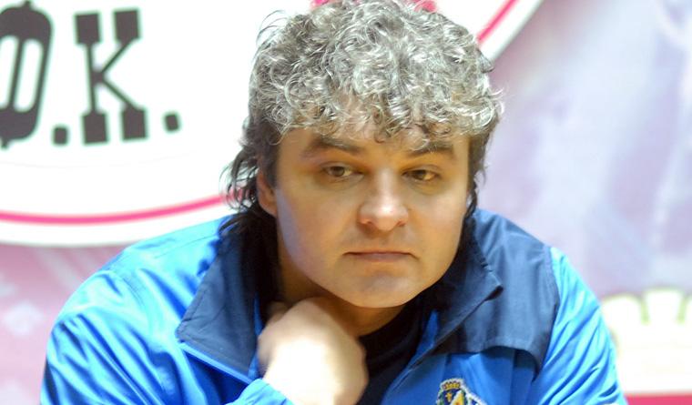 Тимерлан Гусейнов: «Говерла» выглядела жалко»
