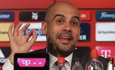 Суонси, Барселона, Челси, Марсель, Ливерпуль, Арсенал, Интер, Рома, Манчестер Сити, Милан