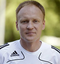 Новости украинского футбола + трансферы - Страница 5 Ishenko13