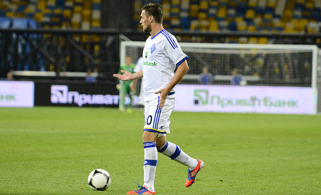 Артем Милевский: «Все, кто добивался с «Динамо» результата, оказались Блохину не нужны»