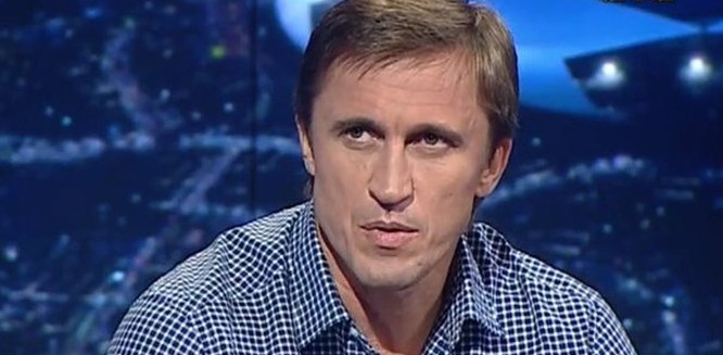 Сергей Нагорняк: «Матчи «Динамо» нынче прогнозировать крайне сложно»