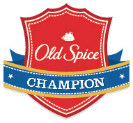 Old Spice Logo 2012 – images free download
