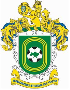 футбол турнирное положение команд лиги зона запад первенство республики по футболу на год