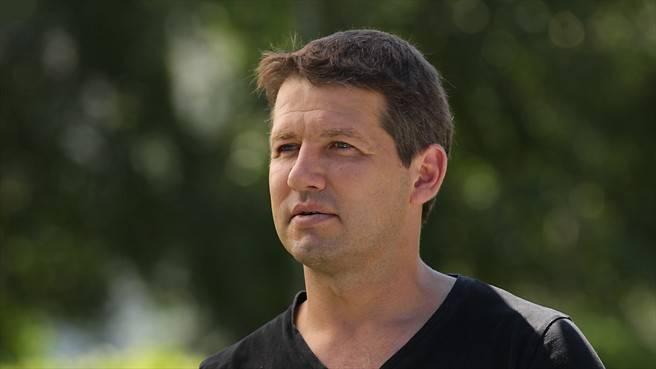 Олег Саленко: «Такое «Динамо» мы и хотели бы видеть дальше»