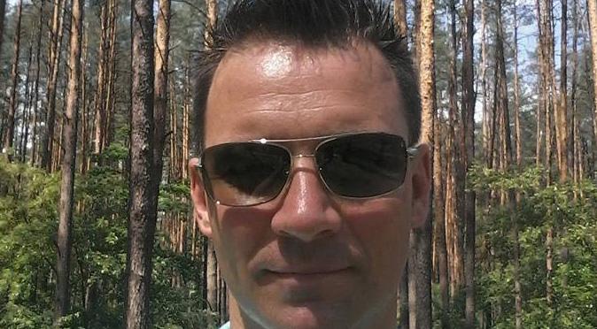 Святослав Сирота: «Ребров тоже человек, и имеет право на ошибки»