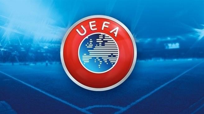 УЕФА предписал «Динамо» закрыть 21-й сектор на матче с «Эвертоном»