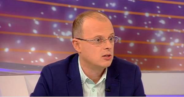 Виктор Вацко: «Этот сезон у «Динамо» на выдумки богат и небанальный»