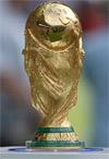 http://dynamo.kiev.ua/media/uploads/wc_cup.jpg