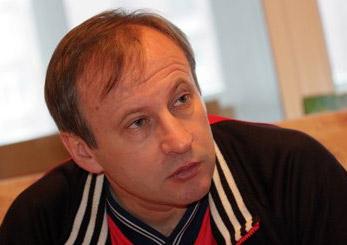 Иван Яремчук
