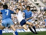 «Динамо» Киев vs «Динамо» Минск – три хита сезона-1987