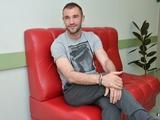 Георгий Пеев: «Все, кроме Сабо, видели, что драку начал Клебер»