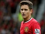 ПСЖ намерен переманить хавбека «Манчестер Юнайтед»