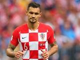 Деян Ловрен: «Испанцы проявили к нам неуважение, а ведь мы их поздравили, когда проиграли 0:6»