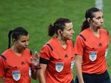 Отмененный гол в ворота «Ворсклы» в финале Кубка Украины: разъяснения от Комитета арбитров УАФ