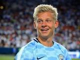 Александр Зинченко: «Реал» готов смять любую оборону»