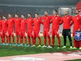 СМИ Сербии об итогах отбора Евро-2020: «Символично, что последний мяч нам забил игрок с такой фамилией»