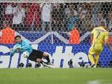 Паскаль Цубербюлер: «На ЧМ-2006 мы уступили прекрасной украинской сборной, в которой выделил бы легенду — Шовковского»