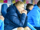 «Рух» — «Динамо»: ситуация с дисквалификациями