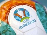 УЕФА заплатит участникам Евро-2020 рекордные призовые