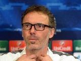 Игроки «Барселоны» не хотят видеть Блана был главным тренером
