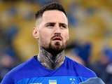 Источник: Кадар, Шабанов и Пиварич в ближайшее время могут покинуть «Динамо»