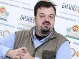 Уткин: «Ракицкий приоткрыл, так сказать, ящик Бандеры»