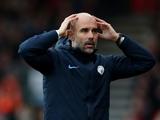 Гвардиола: «Ливерпуль», «Тоттенхэм» и «Лион» не были сильнее «Ман Сити»