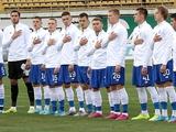 Насколько отличается «Динамо» Михайличенко от команды Хацкевича по составу
