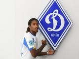 Источник — о том, кого «Динамо» будет продавать летом (СПИСОК)