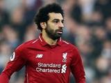 Стали известны имена номинантов на звание лучшего футболиста Африки в 2018 году